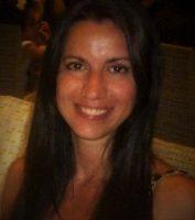 Orsini Noelia.JPG