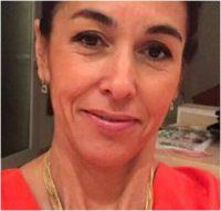 Triñanes, Nancy.jpg