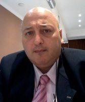 Fiala Nicolás.jpg