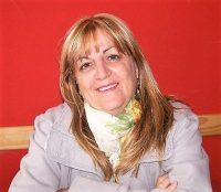 Armenteros Patricia.jpg