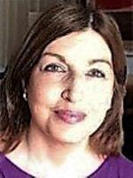 Antoniotti, Liliana del Rosario.jpg