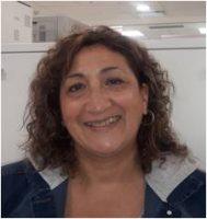 Torrón, Marta María.jpg