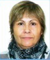 De la Cruz Sandra Viviana.jpg