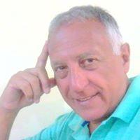 Hugo Perez.jpg