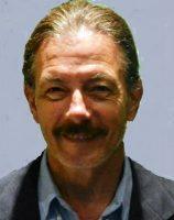 Fink Roque Ignacio.jpg