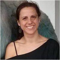 Grané, Lorena Andrea.jpg