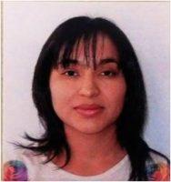 Juarez María Eugenia.jpg