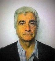 Bertone Roberto Miguel.jpg