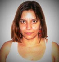 Rivas Maria Laura.jpg