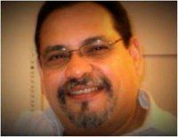 Vergara Julio Cesar.jpg