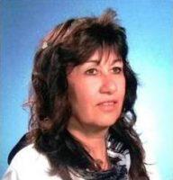Bonomo Elena Guadalupe.jpg