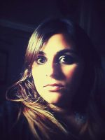 Galli Nuria.jpg