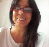 Fernandez Susana.jpg