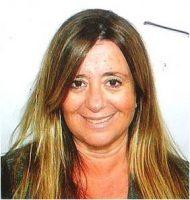 Zabala, María Isabel.jpg
