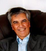 Garcia Arias Guillermo.jpg