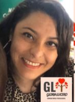 Lucero Gloria web.JPG
