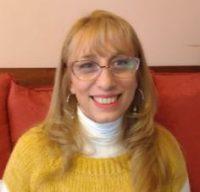 Gey María Élena.JPG