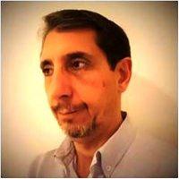 Martin Guillermo.jpg