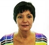 Perini Patricia Rosa.jpg