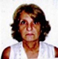 Casanovas María Asunción.jpg