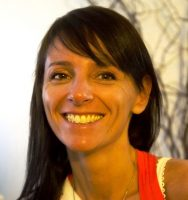 Fernandez Verónica.jpg