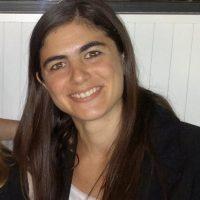 Diaz Longhi, Silvina Laura.jpg