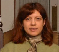 Lazzarini Gabriela.PNG