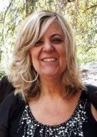 Baioni Patricia (2).jpg