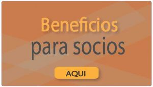 beneficios-socios-aac-cpunseling