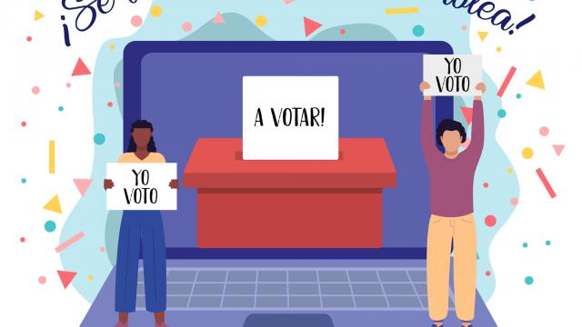 A LOS SOCIOS ACTIVOS – ASAMBLEA GENERAL de la AAC