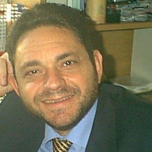 Eduardo Blacher
