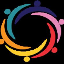 CONCLUSIONES CONGRESO IAC-AAC 2017 – Buenos Aires