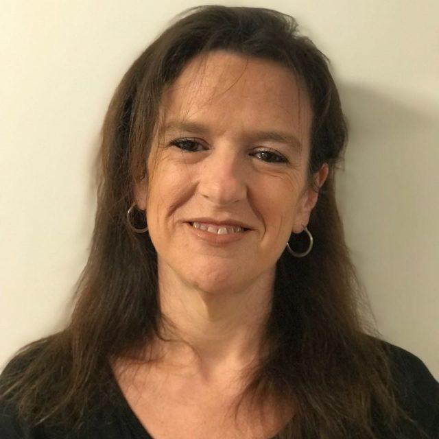Analía Verónica Cordero