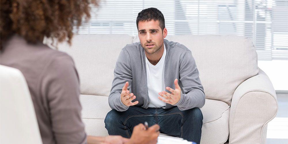 Servicio de Counseling abierto a la Comunidad