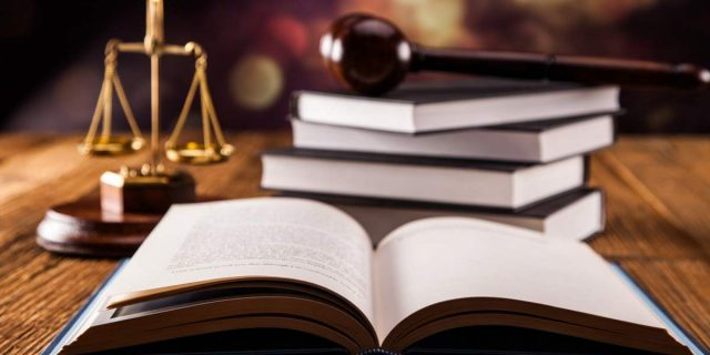 Asesoramiento Legal para Socios