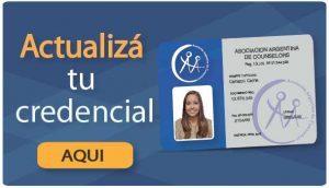 credencial-aac-counseling-asociacion-300x172