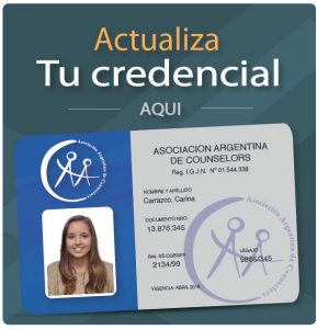 credencial-actualiza
