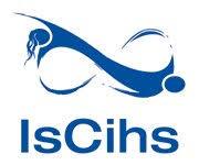 IsCihs