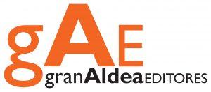 logo GAE