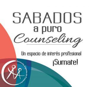 sabados-counseling-a-puro-eventos-asociacion-counseling-argentina