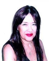 Durao, María Teresa.jpg