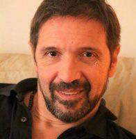 Blanco Sergio Martin.jpg