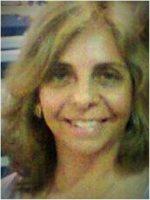 Aguirre Patricia Fabiana.jpg