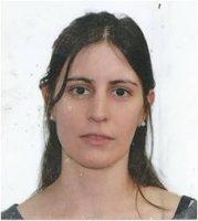 Pastrian, Carla Eliana.jpg