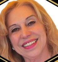 Antunes Norma Beatriz web.JPG