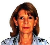 Zanabria Marta del Carmen.jpg