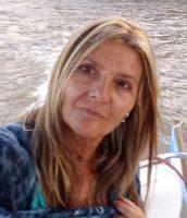 Ampola, Patricia.jpg