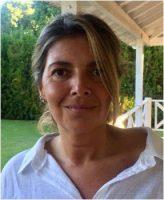 Chacon, María de los Ángeles.jpg
