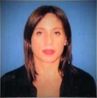 Gonzalez Patricia Elisabet.jpg