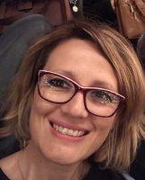 Vincenti Paola Carina.jpg